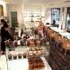 Le salon de thé Sadaharu Aoki : quand un Japonais revisite la pâtisserie française