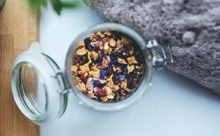 Les 10 meilleures marques de thé bio : quel thé bio acheter ?
