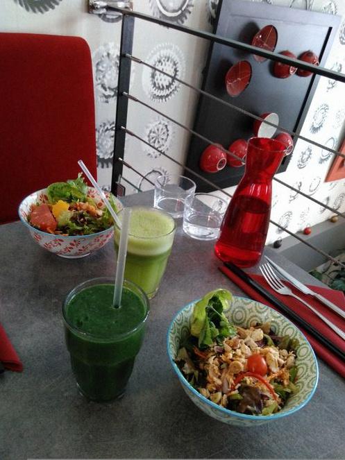 holy bol traiteur thai restaurant thailandais salon de thé