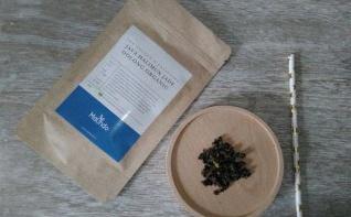 Malindo, jolie marque de thé et d'infusion bio