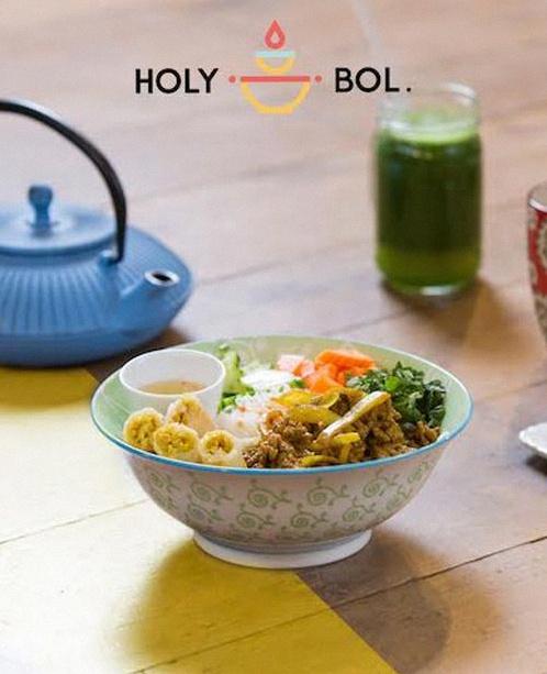 holy bol traiteur thai restaurant salon de thé