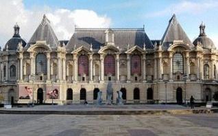 Où déguster le parfait goûter à Lille ?