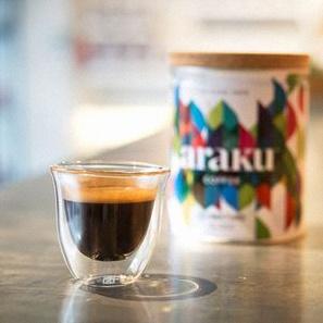 café araku