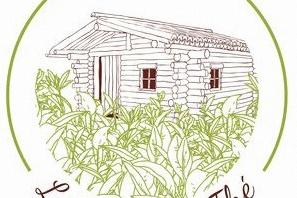 La Cabane à Thé : une boutique en ligne de thé bio éco-responsable