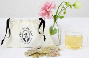 chic box chic beauty chic des plantes