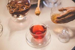 par quoi remplacer le sucre dans son thé ou café