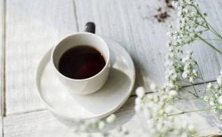 Comment faire du bon café avec une cafetière à filtre ?