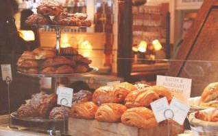 Boulangerie : comment reconnaître une viennoiserie artisanale et fait-maison ?
