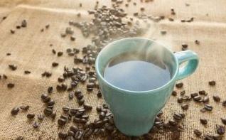 Top 10 des meilleurs cafés du monde