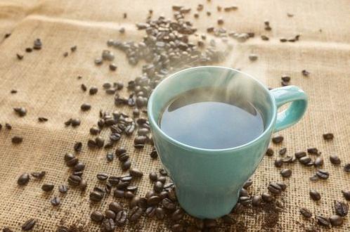 meilleurs cafés du monde