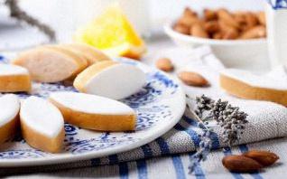 Calisson et pâtisseries : les gourmandises à goûter à Aix en Provence