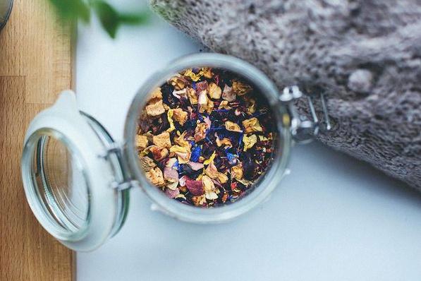 acheter du thé de qualité